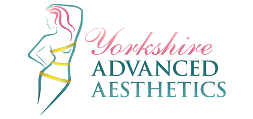 Yorkshire Advanced Aesthetics - Specialists in training courses for body contouring and anti ageing