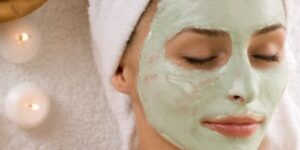 Luxury Facials in Huddersfield