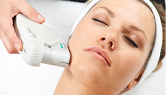 HIFU Face Lifting and Body Contouring Training Course