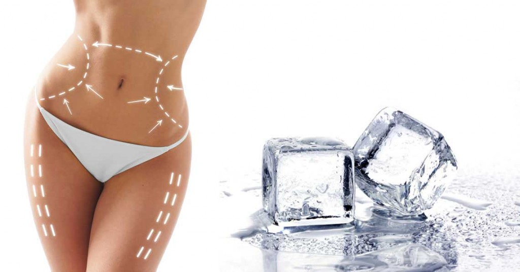 Cryolipolysis Training Courses