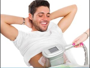 Cryolipolysis (Fat Freezing) Training & Treatments